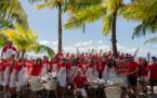 Rallye Beachcomber Tours 2019, derniers moments