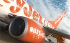 Nice et Toulouse : easyJet ouvre les ventes pour 8 nouvelles destinations