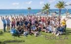 """Île Maurice : Solea compte 30 nouveaux """"Experts"""""""
