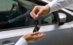 Location de voitures : les tarifs devraient rester stables en 2020