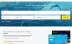 Russie : une banque se lance dans la vente de voyages