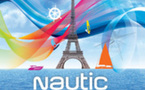 Nautic de Paris : vols en promos et entrée gratuite pour le salon nautique