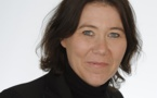 CWT nomme Deanna Seiffert au poste de vice-pdte EMEA Demand Marketing