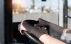 Autocars : les conducteurs en surchauffe ?