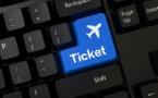 Travelport : nouveau code IATA pour les personnes non genrées