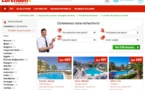 Triton (Sunweb Group) acquiert Corendon