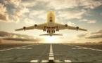 Vers la fin de l'avion sur le réseau domestique ?