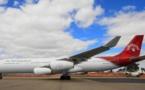 Eté 2019 : Air Madagascar ajoute des rotations depuis la France