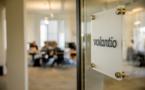 Surbooking : Amadeus et la start-up Volantio partenaires