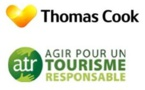 Thomas Cook France rejoint ATR