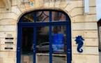 Bourgogne: Traces et Découverte, un mini-réseau qui se donne à fond!