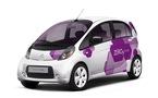 Location voitures électriques : l'offre d'Avis et de la SNCF passe sous le nez des agences de voyages