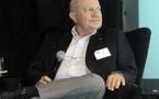 Départ de Cap5 : « La garantie de  l'APST n'a pas d'égale ailleurs ! » selon Raoul Nabet