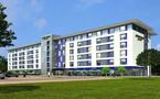 Marriott International lancera un nouveau type d'hôtel en 2013