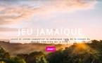 La Jamaïque lance un jeu concours pour les agents de voyages