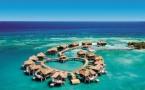Sandals Resorts International à grands pas sur le marché français