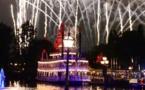 Avant-première mondiale : Star Wars Galaxy's Edge débarque à Disneyland en Californie (Vidéo)