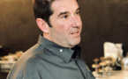 """Montréal : le Chef Jérôme Ferrer n'aime pas préparer le """"pigeon""""..."""