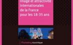 Atout France passe au crible la génération Y