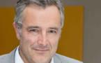 Sylvain Bosc (Qatar Airways) : «Le blocus a été une bénédiction cachée »