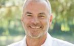 TUI France : Vincent Denizot nommé directeur retail