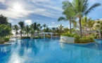 Hiver 2019 - 2020 : Sun Resorts lance des early bookings