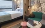 Smart appart : Aparthotels Adagio dévoile son hébergement du futur (Photos)