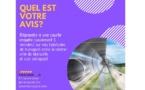 Hyperloop : Transpod mène une étude pour une ligne vers l'aéroport de Marseille