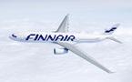 Finnair : Françoise Lin, fréquent flyer et ''Quality Hunter'' passe au crible la compagnie