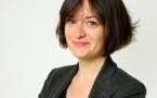 ATD : Anne-Lise Olivier nouvelle coordinatrice réseau