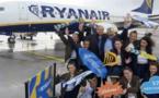 Ryanair annonce de nouvelles lignes au départ de Marseille et Bordeaux