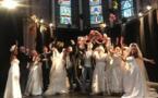 Amsterdam : le mariage, remède au surtourisme ?