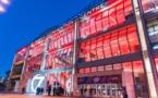 Paris accueillera le congrès de l'European Society for Medical Oncology en 2021