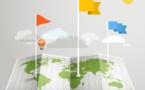 Le potentiel des données spatiales en tourisme
