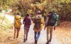 La DGE organise une Journée du Slow tourisme