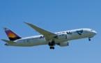 Appareil immobilisé : Air Austral va affréter sur l'axe Paris - Mayotte