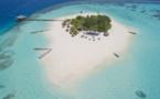 Kuoni lance un grand challenge sur les Maldives