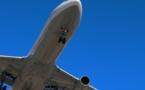 La case de l'Oncle Dom : aérien français, le calme avant la tempête ?