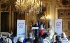 Destinations responsables : 9 villes françaises s'engagent