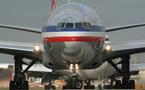 American Airlines passe en Chapter 11 et change de Pdg