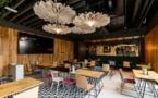 Ibis ouvre son tout premier établissement en Estonie