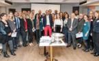 Airline Marketplace : FTI Ticketshop étend son rendez-vous à Bordeaux et Lyon