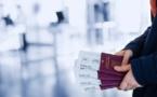 Ryanair monétise ses cartes d'embarquement