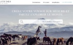 Amplitudes modernise son site pour une navigation optimale et inspirationnelle