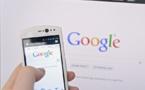 Arrêt de Google Trips : stop ou encore, pour le géant de Mountain View ?