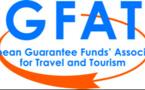 Dublin : l'insolvabilité des compagnies aériennes au cœur de l'AG de l'EGFATT