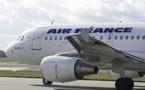 Bases de province : comment Air France veut reprendre la main sur Nice Côte d'Azur