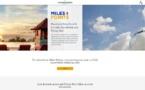 Programme de fidélité : Air France-KLM et Accor proposent un double système de récompense