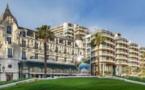 Monaco se dote d'un nouveau centre de conférences