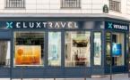 """Eluxtravel développe son concept de """"Salon de voyage"""" (vidéo)"""